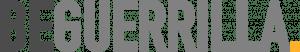 Beguerrilla Agencia Amazon logo
