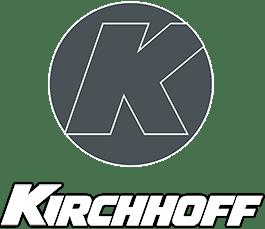 logo kirchhoff