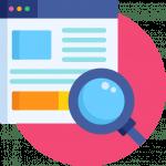 SEO para amazon keyword research